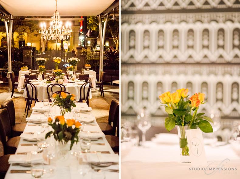 Brisbane-City-Hall-Wedding-16