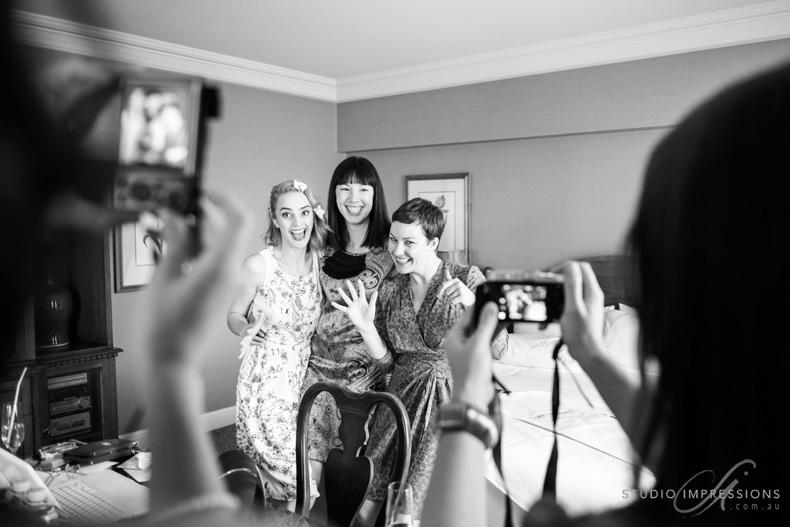 Brisbane-City-Hall-Wedding-2
