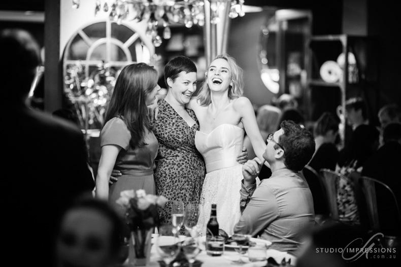 Brisbane-City-Hall-Wedding-22