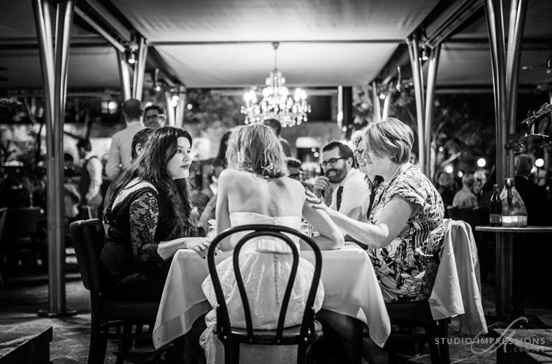 Brisbane-City-Hall-Wedding-24