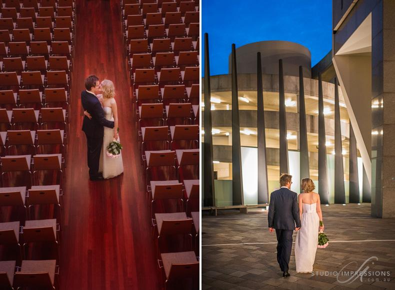 Brisbane-City-Hall-Wedding-27