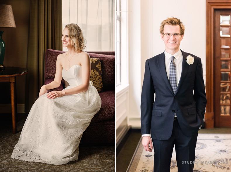 Brisbane-City-Hall-Wedding-4