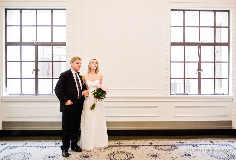 Brisbane-City-Hall-Wedding-5