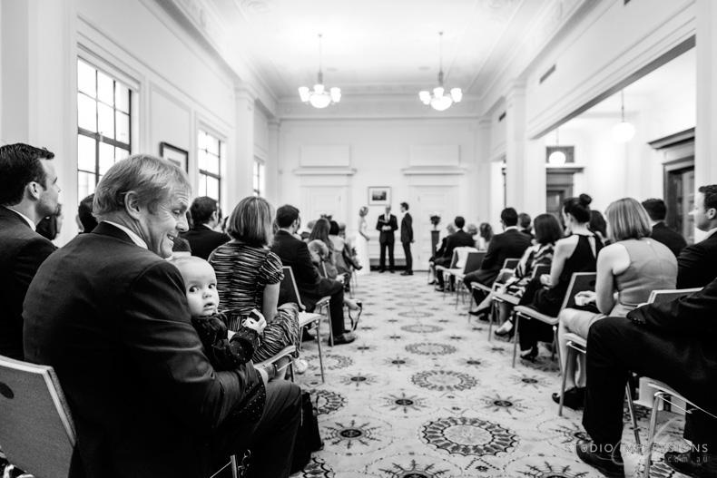 Brisbane-City-Hall-Wedding-6