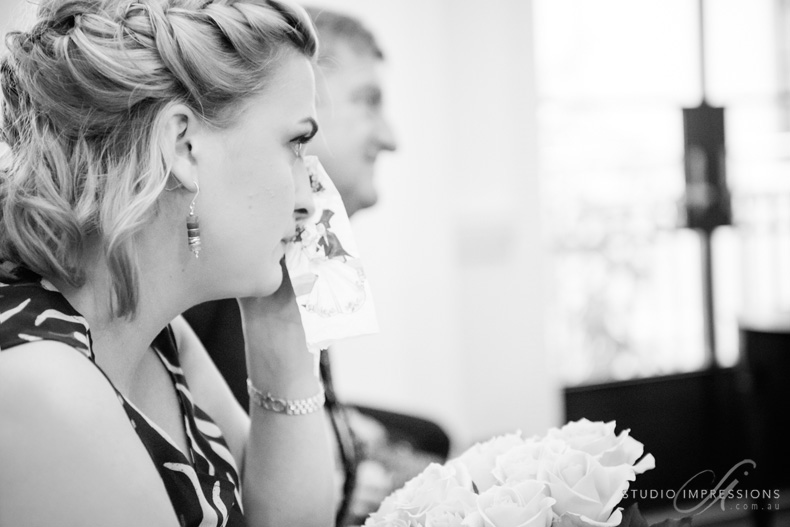 Brisbane-City-Hall-Wedding-7