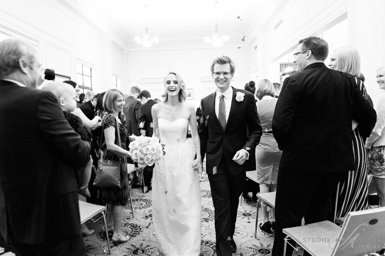 Brisbane-City-Hall-Wedding-8