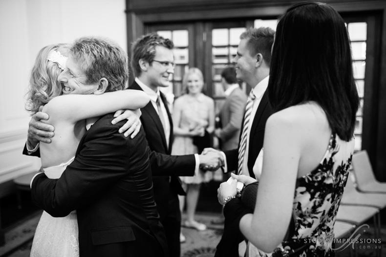 Brisbane-City-Hall-Wedding-9