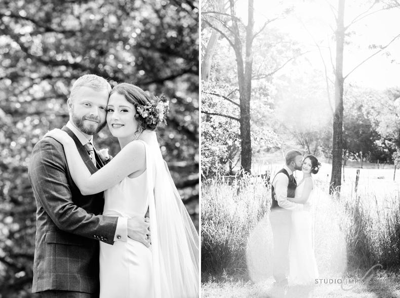 Eumundi-Bohemian-Wedding-22