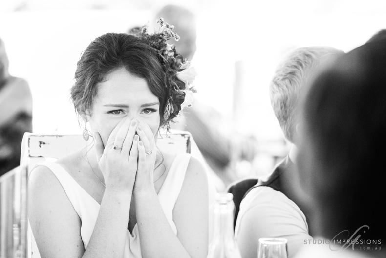 Eumundi-Bohemian-Wedding-28