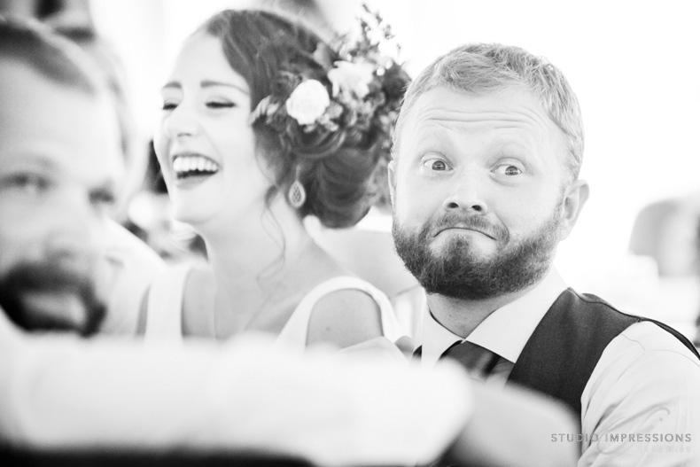 Eumundi-Bohemian-Wedding-29