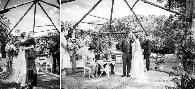 Eumundi-Bohemian-Wedding-9