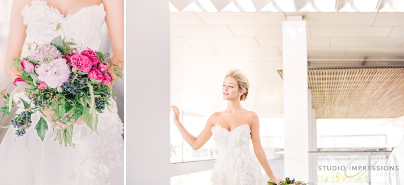 Queensland-Brides-Magazine-Cover-Shoot-3