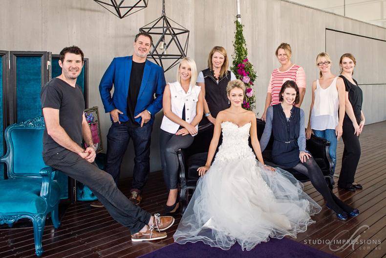Queensland-Brides-Magazine-Cover-Shoot-4