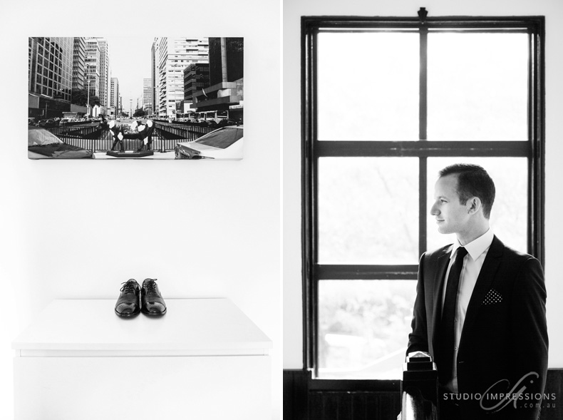 Sydney-Hemmesphere-Wedding002