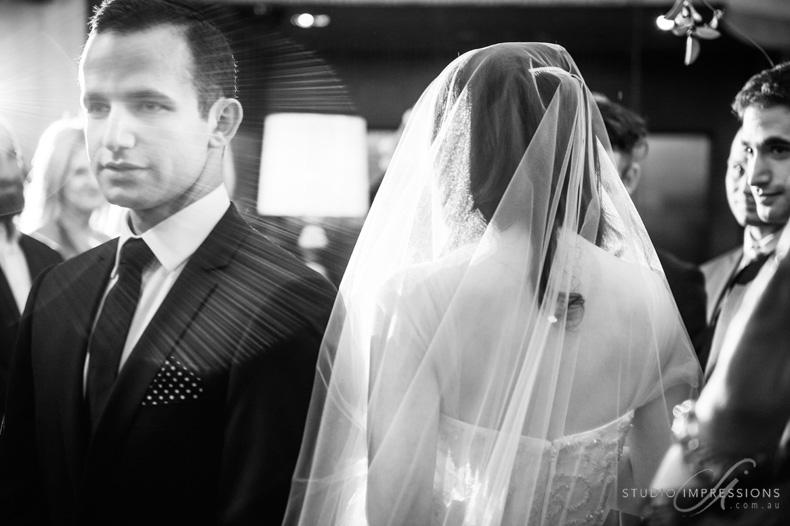 Sydney-Hemmesphere-Wedding007