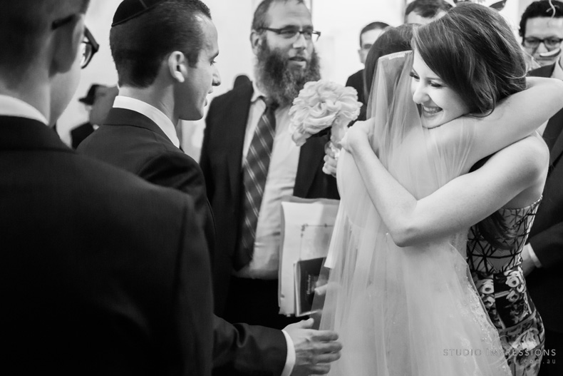 Sydney-Hemmesphere-Wedding010