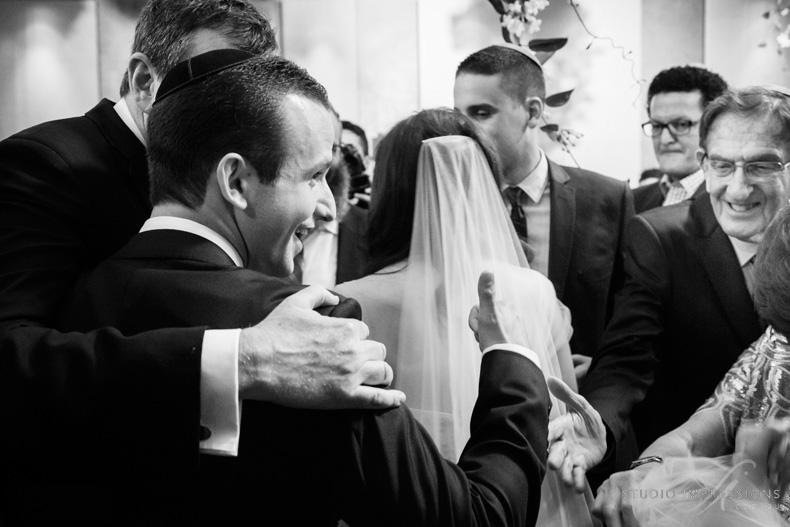 Sydney-Hemmesphere-Wedding012