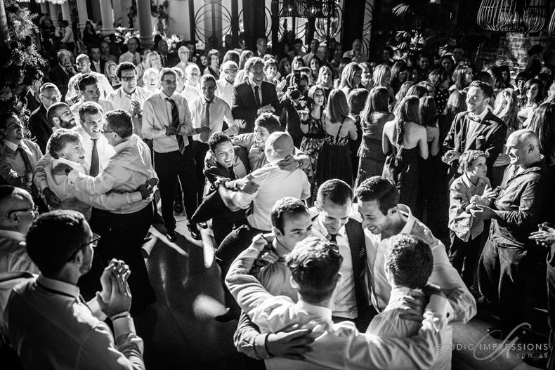 Sydney-Hemmesphere-Wedding016