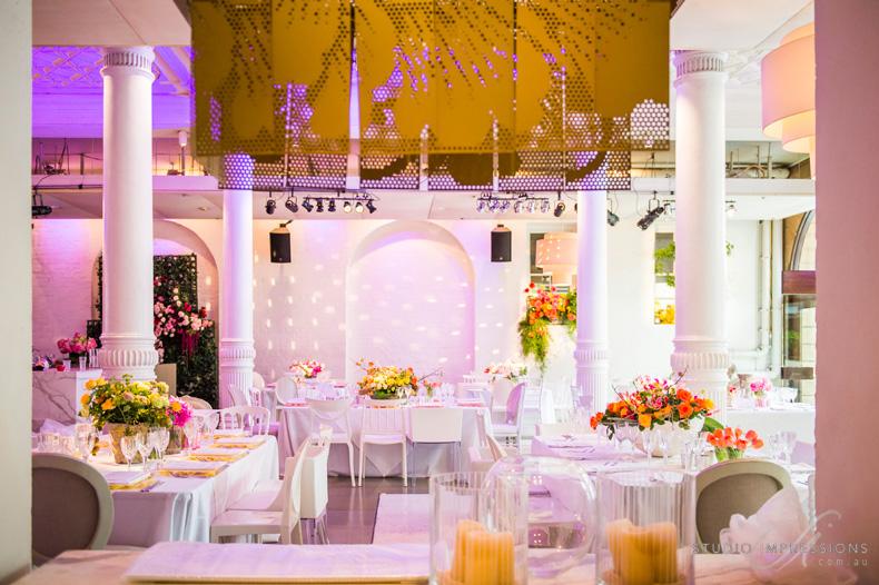 Sydney-Hemmesphere-Wedding032