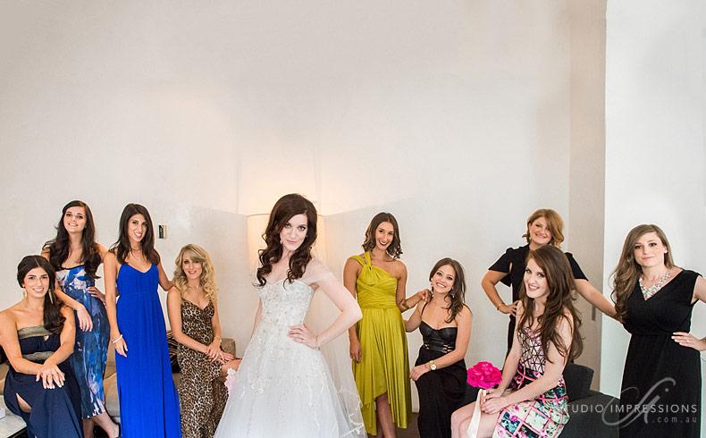 Marcus-Bell-Sydney-wedding-Establishment-0008
