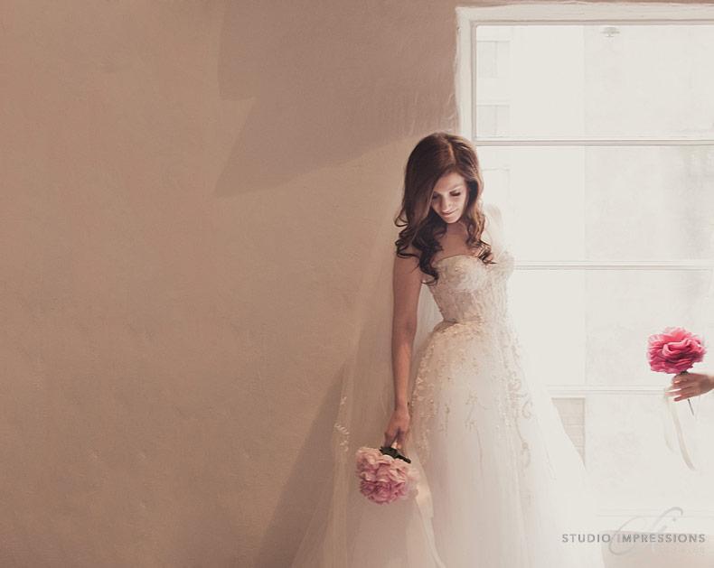 Marcus-Bell-Sydney-wedding-Establishment-0004