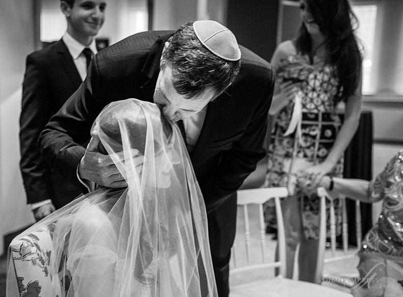 Marcus-Bell-Sydney-wedding-Establishment-0011