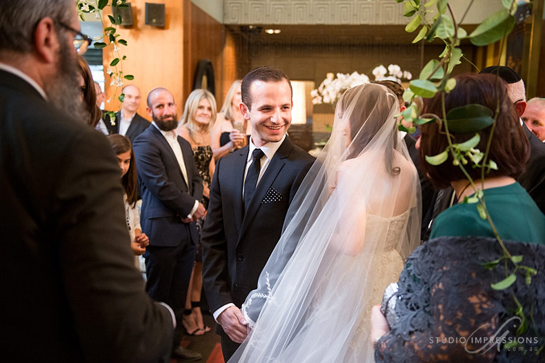 Marcus-Bell-Sydney-wedding-Establishment-0014