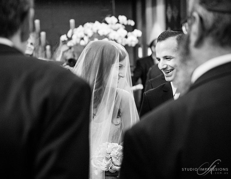 Marcus-Bell-Sydney-wedding-Establishment-0018