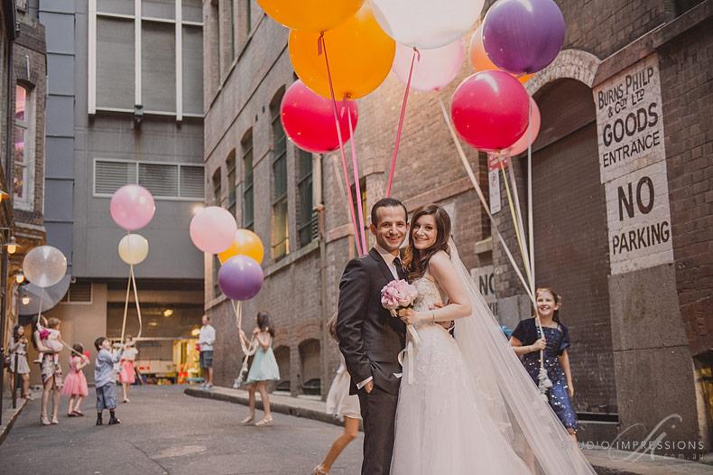 Marcus-Bell-Sydney-wedding-Establishment-Mr-wongs-001