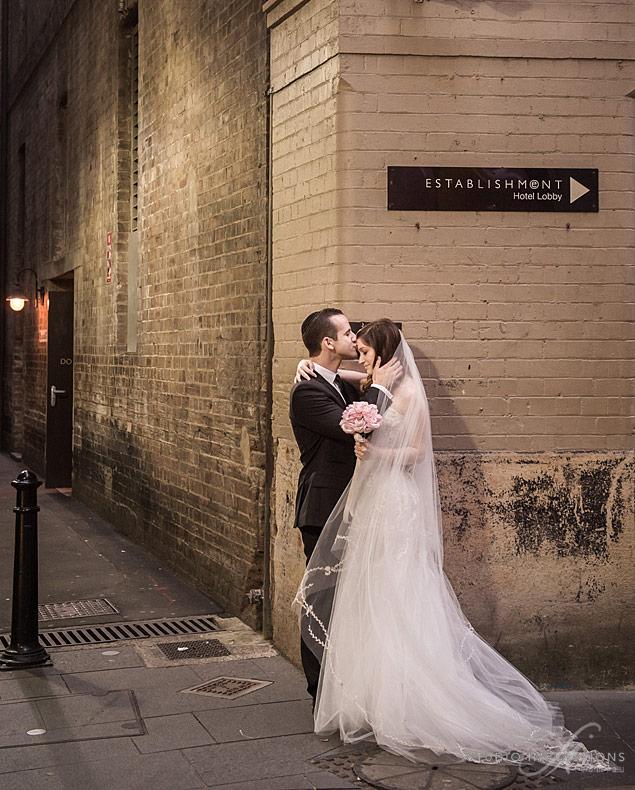 Marcus-Bell-Sydney-wedding-Establishment-Hotel-061