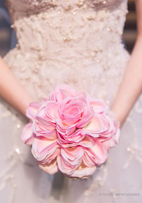Marcus-Bell-Sydney-wedding-Establishment-0003