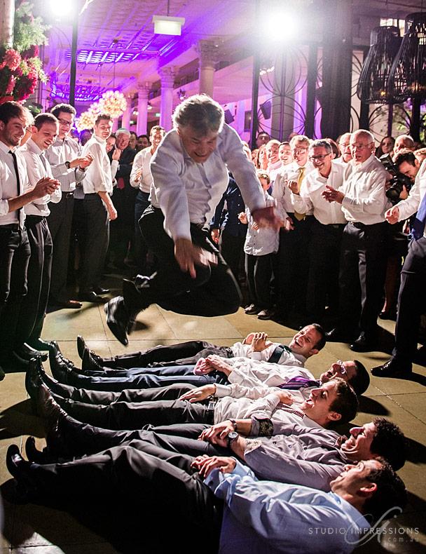 Marcus-Bell-Sydney-wedding-Establishment-056