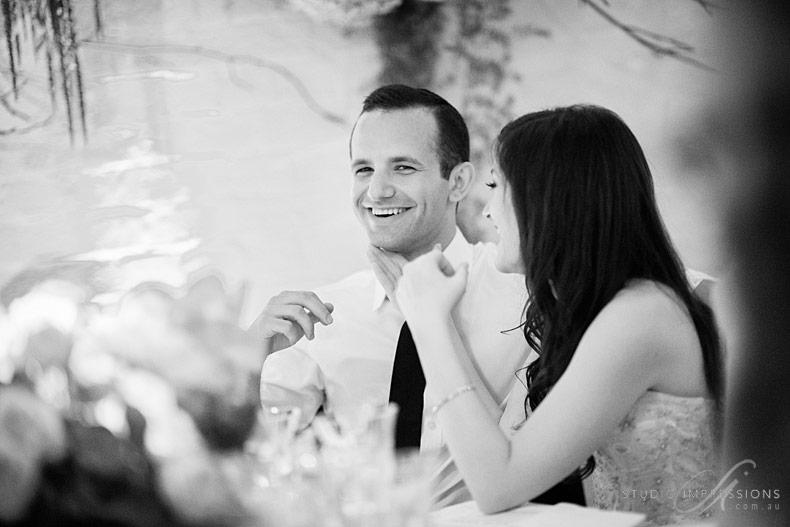 Marcus-Bell-Sydney-wedding-Establishment-062