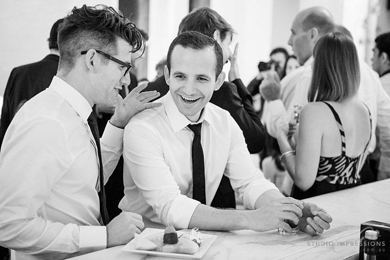 Marcus-Bell-Sydney-wedding-Establishment-063