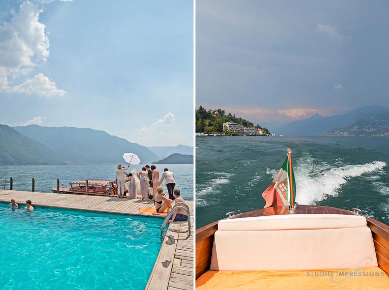 wedding_Italy_lake_como_villa_del_balbianello-12