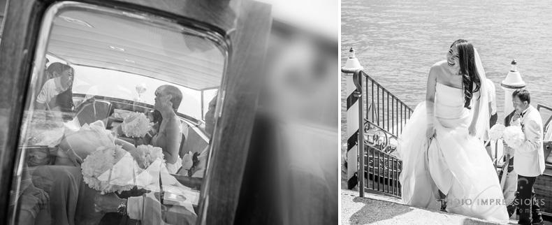 wedding_Italy_lake_como_villa_del_balbianello-13