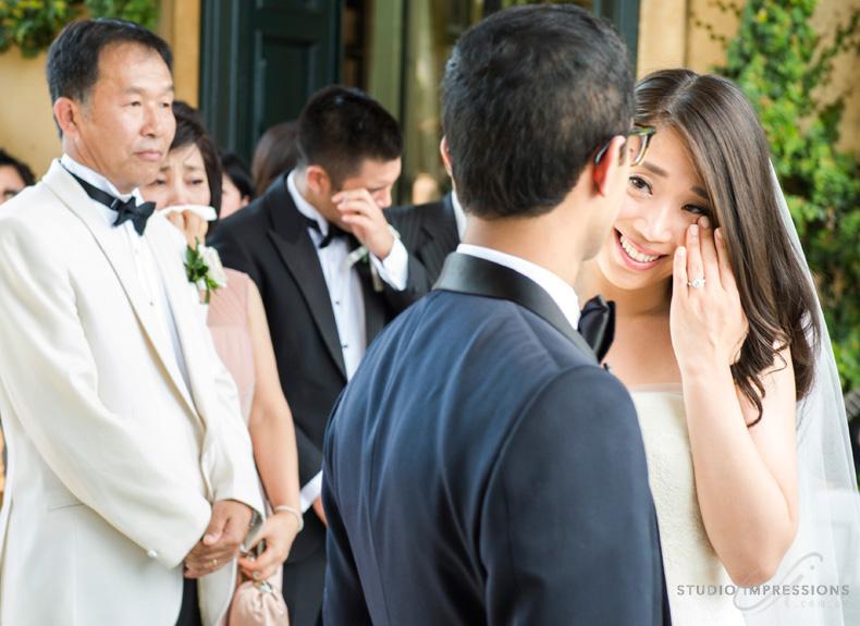 wedding_Italy_lake_como_villa_del_balbianello-16