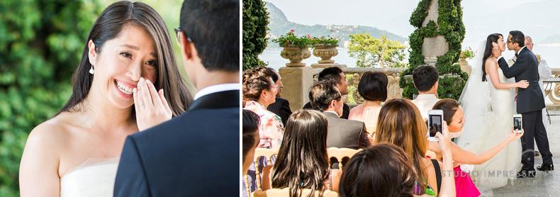 wedding_Italy_lake_como_villa_del_balbianello-17