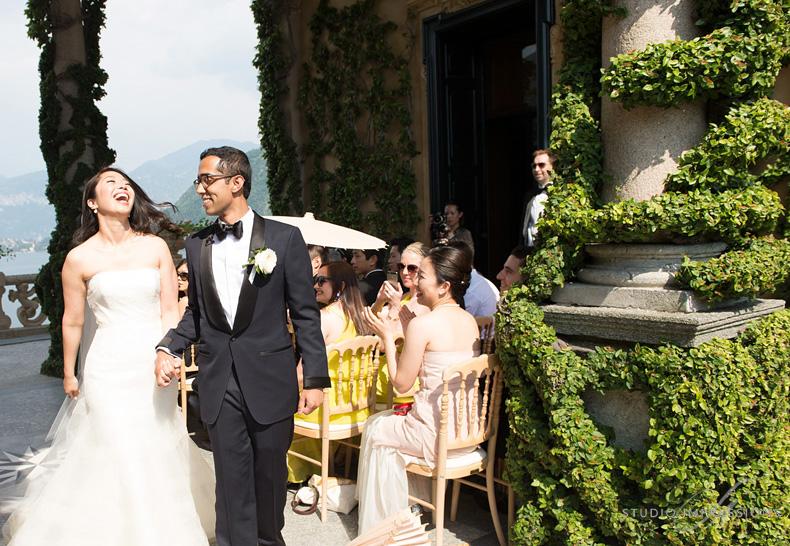 wedding_Italy_lake_como_villa_del_balbianello-19