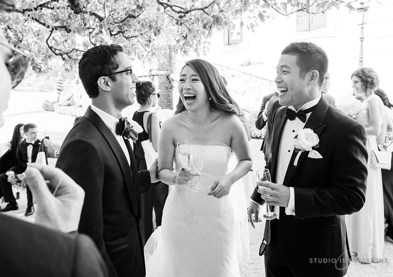 wedding_Italy_lake_como_villa_del_balbianello-24