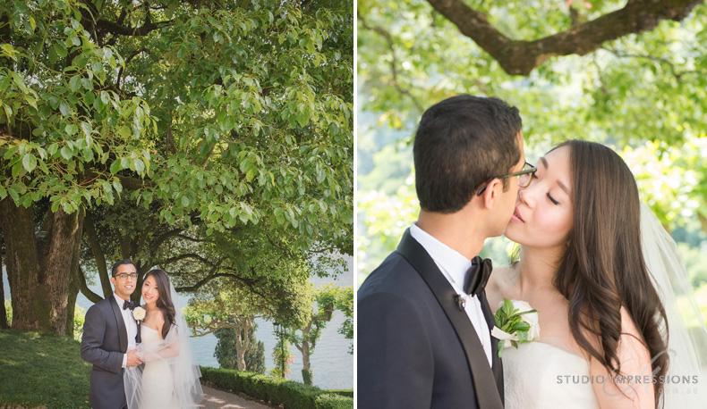 wedding_Italy_lake_como_villa_del_balbianello-27