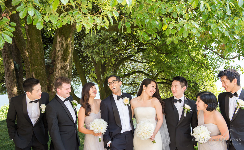 wedding_Italy_lake_como_villa_del_balbianello-28