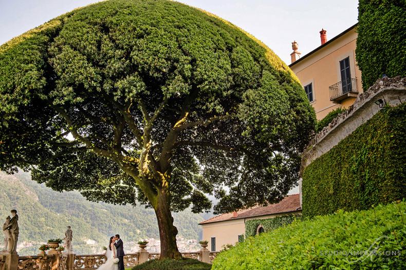 wedding_Italy_lake_como_villa_del_balbianello-31
