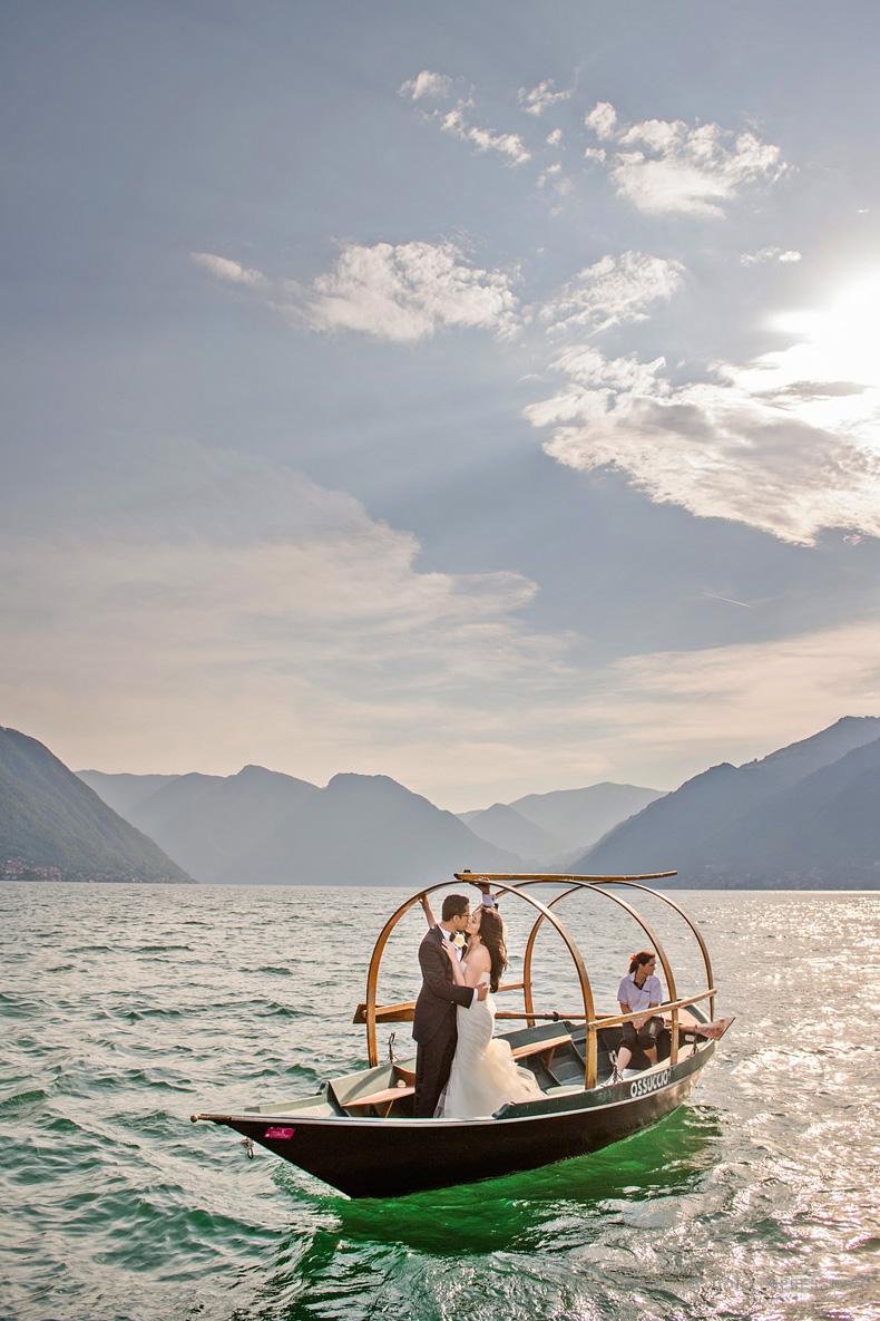wedding_Italy_lake_como_villa_del_balbianello-34