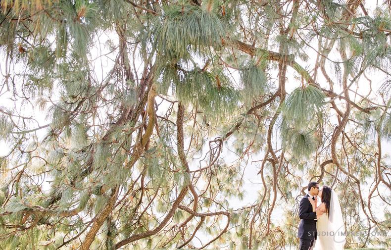 wedding_Italy_lake_como_villa_del_balbianello-35