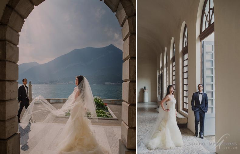 wedding_Italy_lake_como_villa_del_balbianello-39