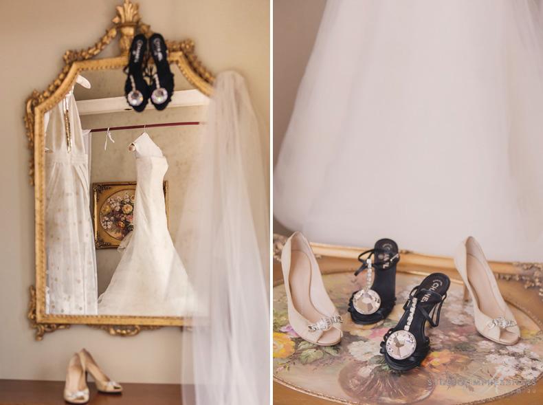 wedding_Italy_lake_como_villa_del_balbianello-4