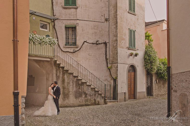 wedding_Italy_lake_como_villa_del_balbianello-41