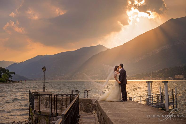 wedding_Italy_lake_como_villa_del_balbianello-42