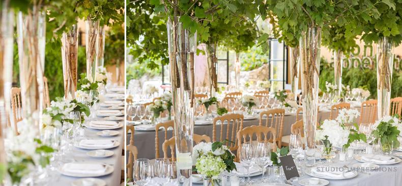 wedding_Italy_lake_como_villa_del_balbianello-44